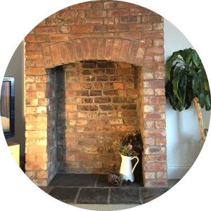 Fireplace-Restoration-300px
